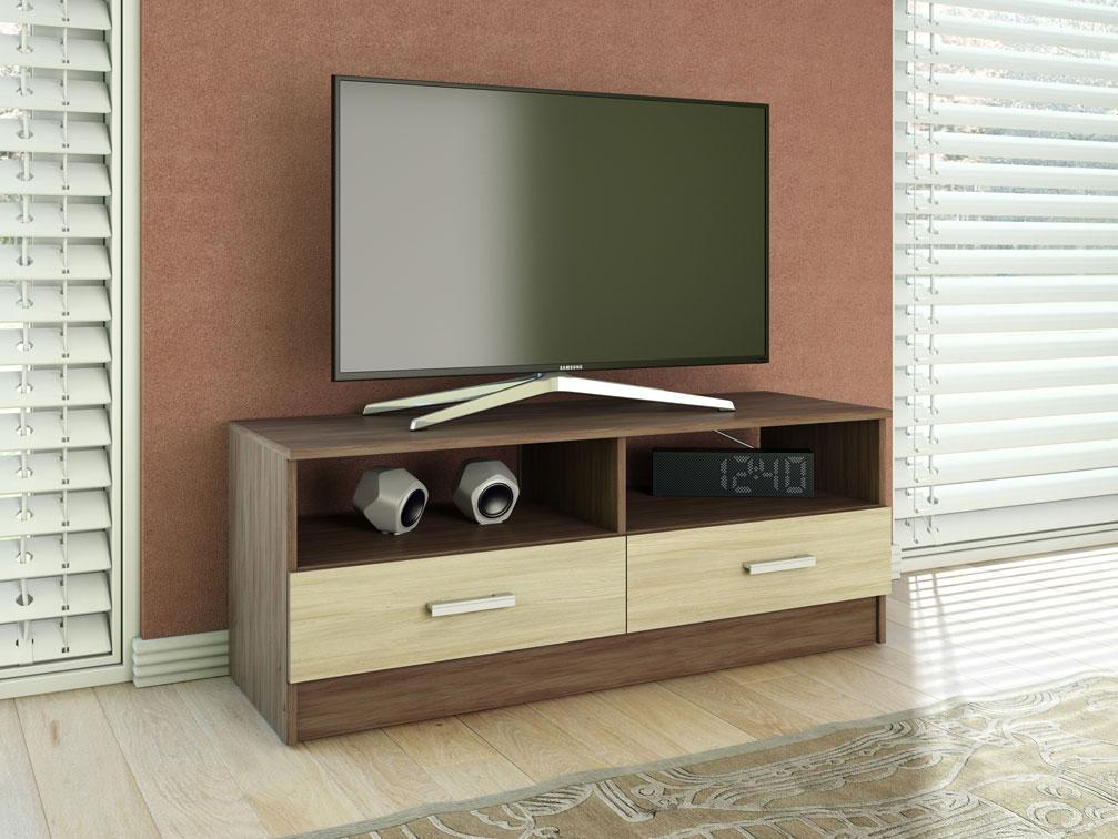 Тумбочки для телевизора фото и размеры